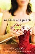 Needles & Pearls