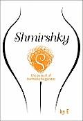 Shmirshky