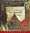 Physick Book of Deliverance Dane Unabridged