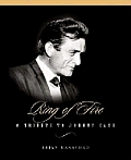 Ring of Fire: A Tribute to Johnny Cash with CD (Audio)