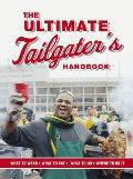 Ultimate Tailgaters Handbook