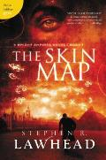 Bright Empires #01: The Skin Map by Steve Lawhead