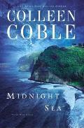 Aloha Reef #4: Midnight Sea