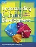 Understanding Child Development For