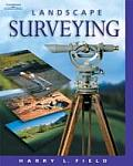 Landscape Surveying (04 - Old Edition)