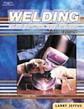 Welding: Principles and Applications 5th Edition