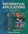 Mathematical Application in Agriculture (04 - Old Edition)