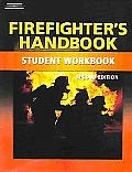 Firefighter's Handbook-Workbook