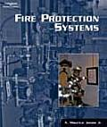 Fire Protection Systems (09 - Old Edition)