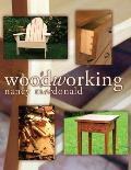 Woodworking (09 - Old Edition)
