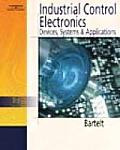 Industrial Control Electronics 3RD Edition