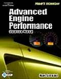 Today's Technician Advanced Engine Performance