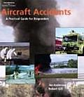 Aircraft Accidents : Practical Guide for Responders (08 Edition)