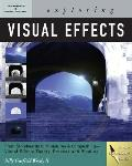 Exploring Visual Effects