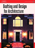 Drafting and Design for Architecture ((8TH)06 - Old Edition)