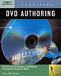 Exploring DVD Authoring