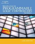 Introduction To Programmable Logic Controll 3RD Edition