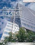 Structural Steel Drafting and Design (2ND 09 Edition)