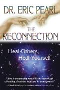 Reconnection Heal Others Heal Yourself