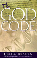 God Code The Secret Of Our Past The Prom