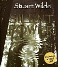 Silent Power with CD (Audio)