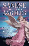Sanese Con Los Angeles: Healing with the Angels
