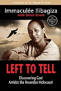 Left To Tell (06 Edition)