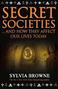 Secret Soceities