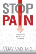 Stop Pain