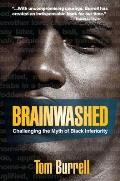 Brainwashed: Challenging the Myth of Black Inferiority Cover