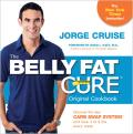 Belly Fat Cure Discover the New Carb Swap System & lose 4 to 9 lbs every week