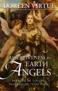 Assertiveness for Earth Angels...