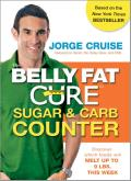 Belly Fat Cure Sugar & Carb Counter