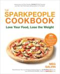 Sparkpeople Cookbook Love Your Food Lose the Weight