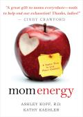 Mom Energy A 3 Part Plan to Cure Mom Depletion