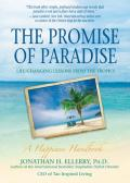 The Promise of Paradise: Life-Changing Lessons from the Tropics