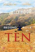 Second Rule of Ten A Tenzing Norbu Mystery