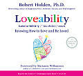 Loveability: Knowing How to Love and Be Loved