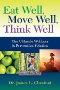 The Wellness & Prevention Solution: Using the Science of Genetics and Lifestyle to Get Well and Stay Well