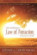 The Essential Law of Attraction...