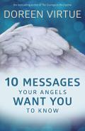 Heaven's Messages for Us All