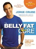 The Belly Fat Cure(tm) Discover the New Carb Swap System(tm) and Lose 4 to 9 Lbs. Every Week