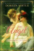 2016 Angel Engagement Calendar