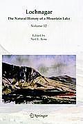 Lochnagar: The Natural History of a Mountain Lake