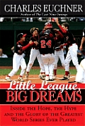 Little League Big Dreams Summer Miracle