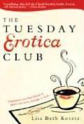 Tuesday Erotica Club