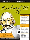 Richard III Sourcebooks Shakespeare
