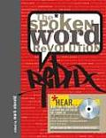 The Spoken Word Revolution Redux with CD (Audio) Cover