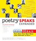 Poetry Speaks Expanded