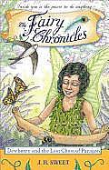 Fairy Chronicles Dewberry & The Lost Che